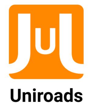 Uniroads