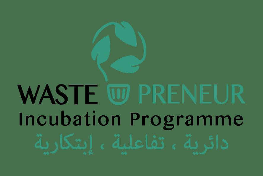 wastepreneur logo big