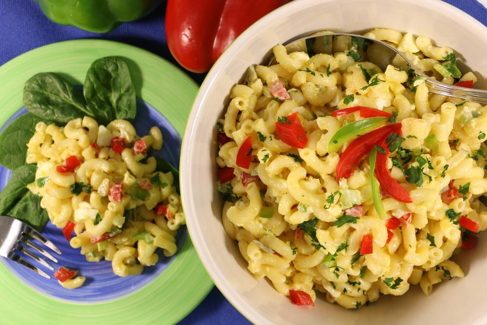 Easy Make Supper Recipes