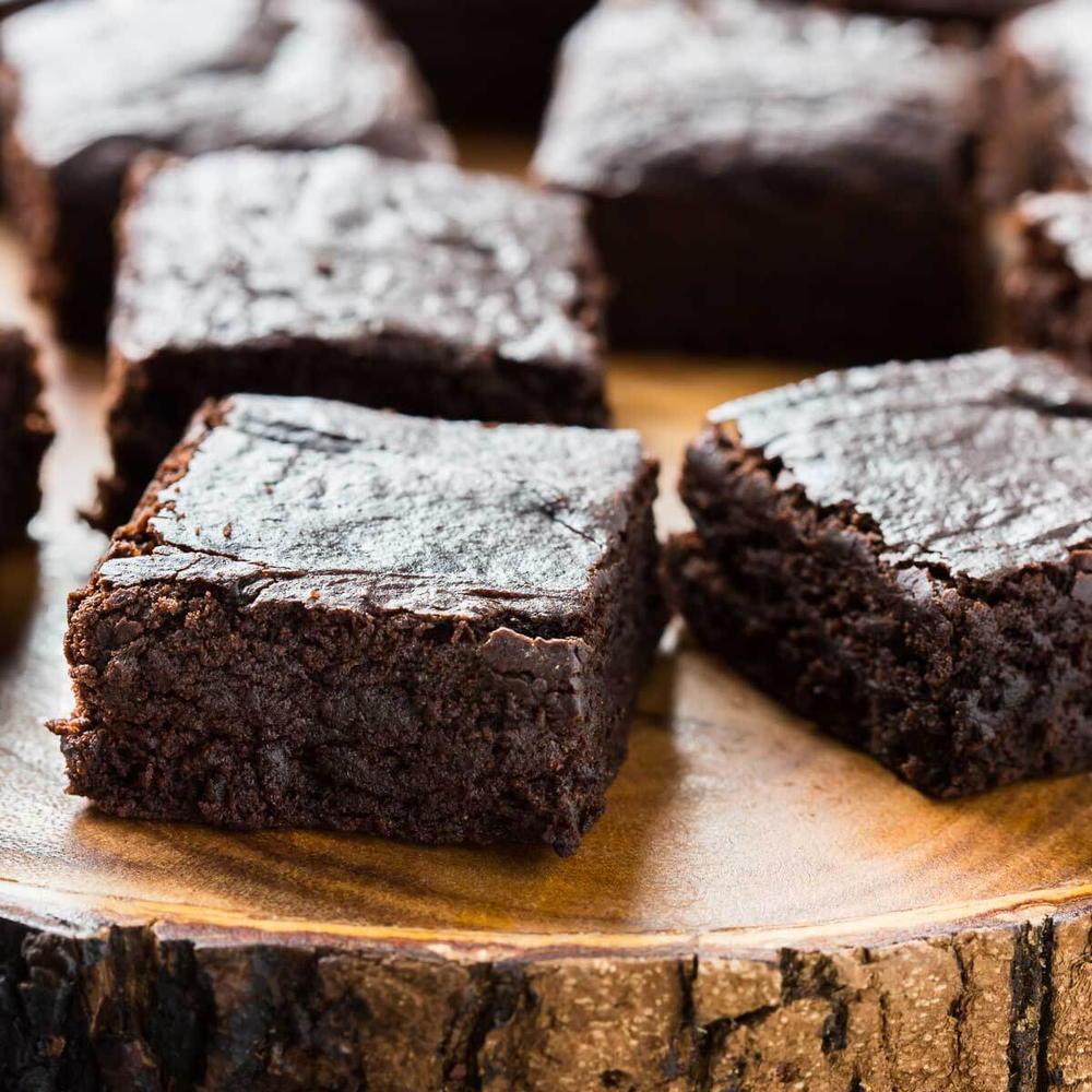 Recipes Cooker Easy Cake