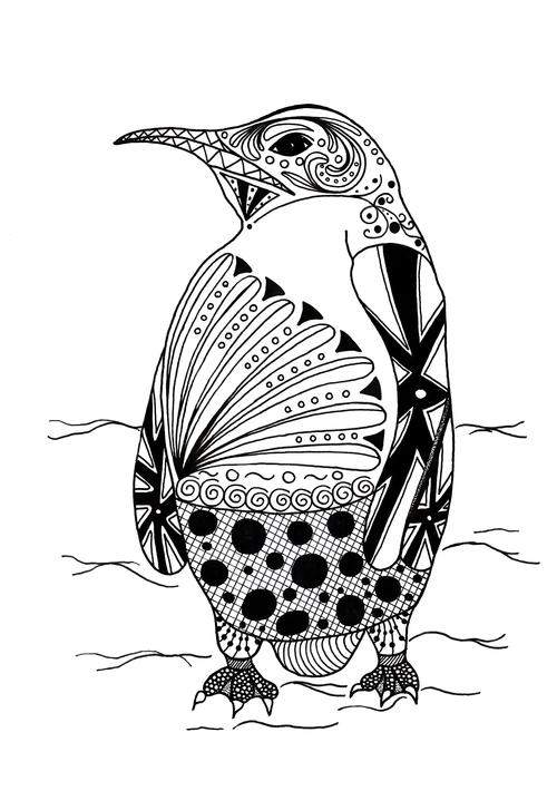 coloring pages pdf # 12