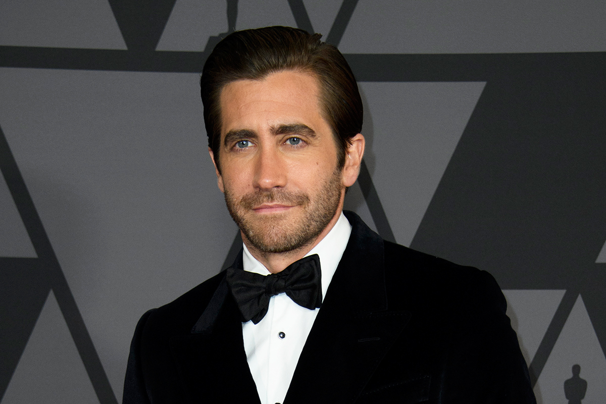 The American  Jake Gyllenhaal To Star  Cary Joji Fukunaga To Direct     Deadline is exclusively reporting that Jake Gyllenhaal is set to star as  Leonard Bernstein in BRON Studios feature The American  with Cary Joji  Fukunaga