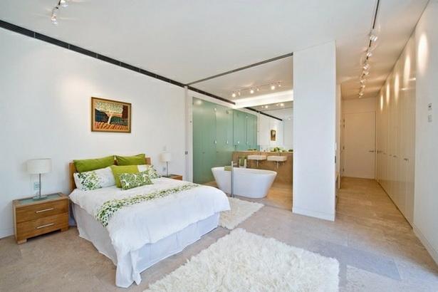 Schon Teppich Im Schlafzimmer , Liebreizend Teppich Schlafzimmer Konzeption  Wohndesign