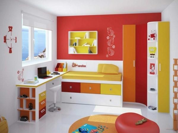 Kinderzimmer Streichen Junge   Maak Het U Gemakkelijk Om Uw Huis Te  Versieren Met Onze Ideeën Voor Fotoverzamelingen, Zoals Meubeldesign,  Kamerinrichting, ...