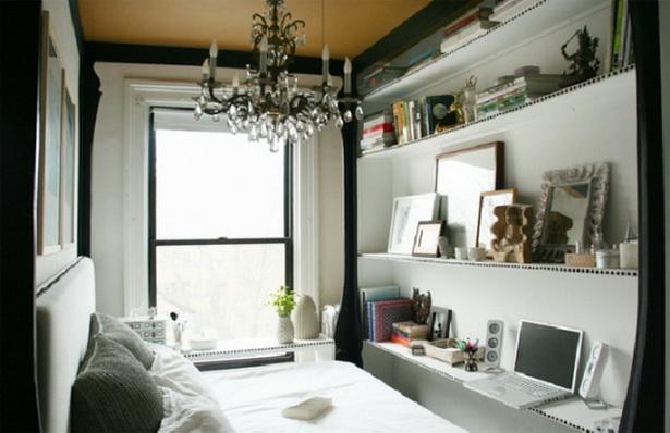 Wohn Schlafzimmer   Maak Het U Gemakkelijk Om Uw Huis Te Versieren Met Onze  Ideeën Voor Fotoverzamelingen, Zoals Meubeldesign, Kamerinrichting, Enz.