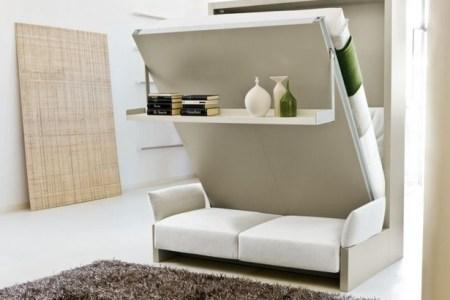 Home Decor ideeën » wohn schlafzimmer | Thehultonbridge