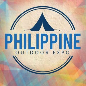 First Philippine Outdoor Expo 2017 @ CCP Open Grounds | Pasay | Metro Manila | Philippines