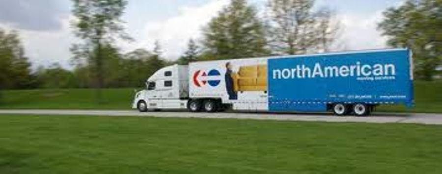 north american company - 640×254
