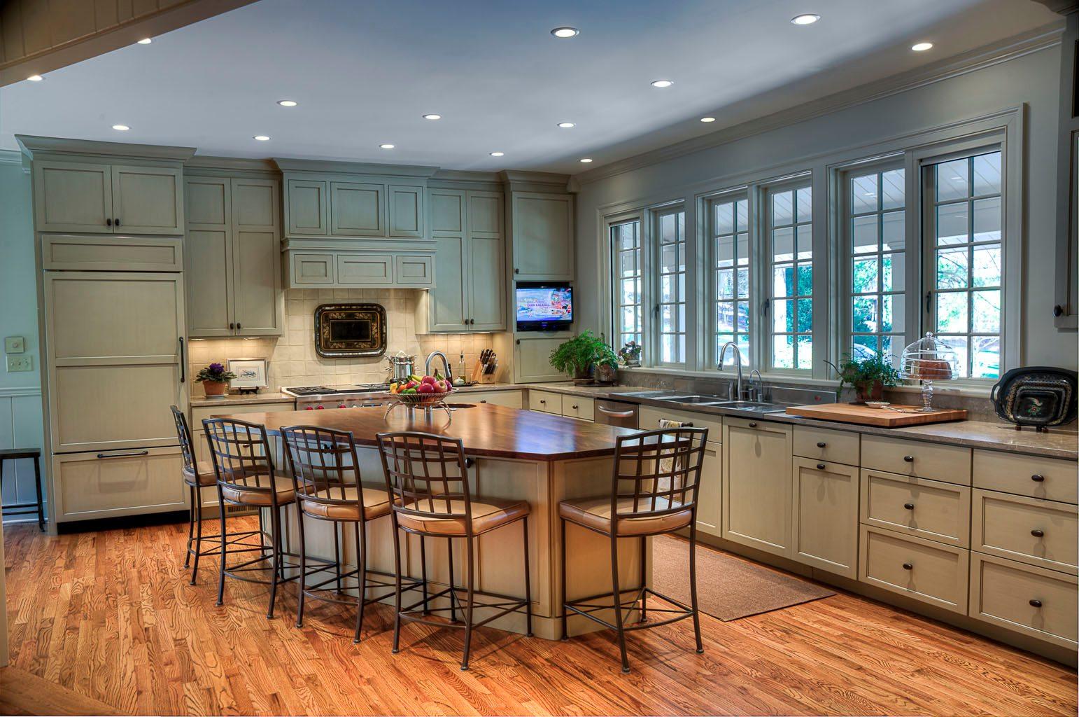 Kitchen Cabinets Chattanooga Best Kitchen Gallery | Rachelxblog gray ...