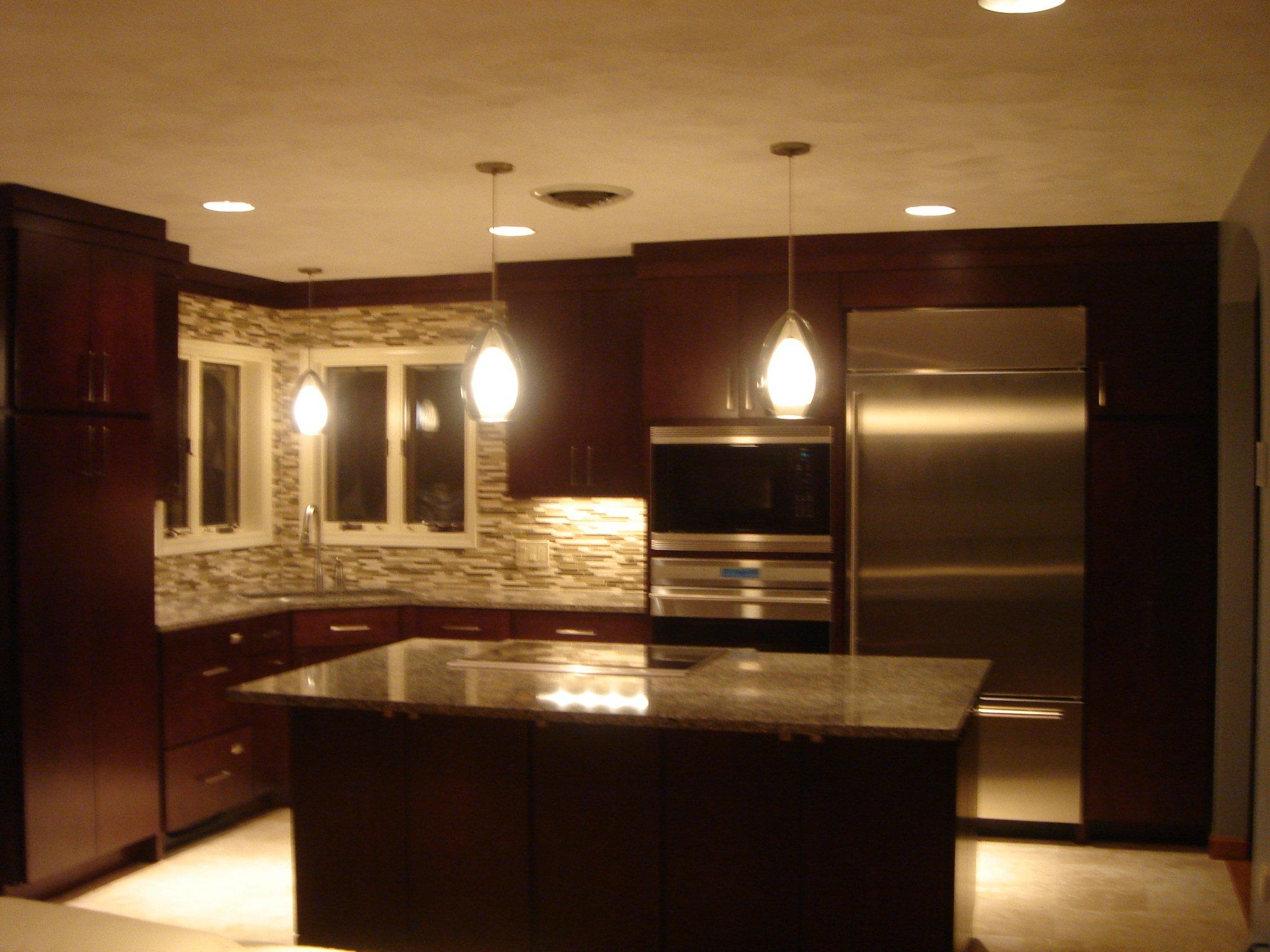 Kitchens Design Johnston Ri