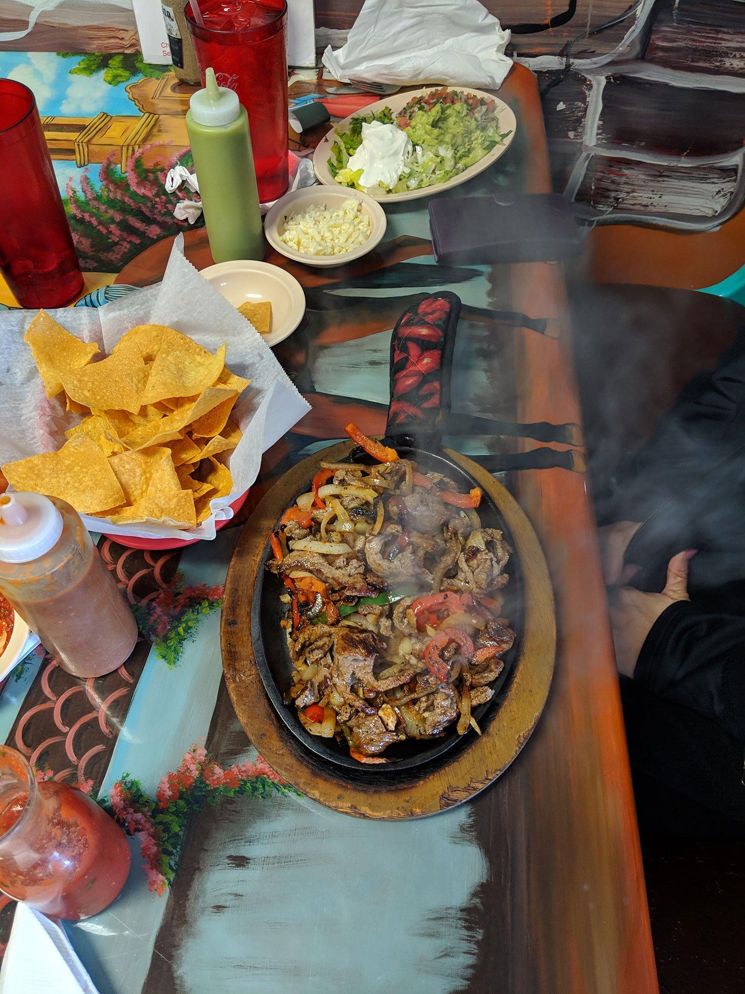 Fresh Food Gainesville Fl