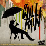 Download Bruno Mars - It Will Rain