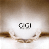 Download GIGI - Selamat Hari Lebaran