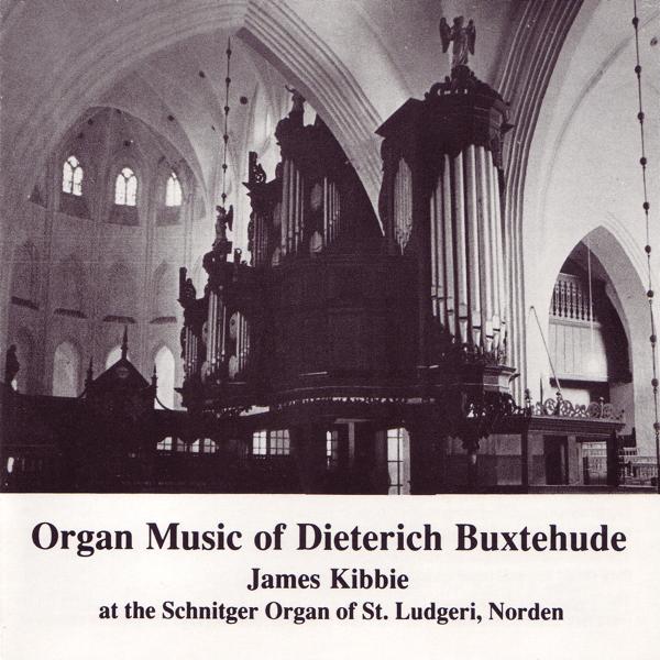 frankenstein organ music - 600×600