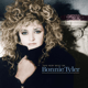 Download lagu Bonnie Tyler - Holding Out for a Hero