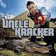 Download lagu Uncle Kracker - Drift Away
