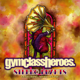 Download lagu Gym Class Heroes - Stereo Hearts (feat. Adam Levine)