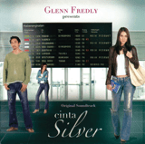 Download Glenn Fredly - You Are My Everything (feat. Red)