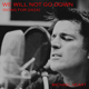 Download lagu Michael Heart - We Will Not Go Down (Song for Gaza)
