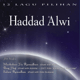Download lagu Haddad Alwi - Marhaban Ya Ramadhan (Duet with Anti)