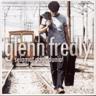 Download lagu Glenn Fredly - Sekali Ini Saja MP3