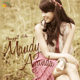 Download Maudy Ayunda - First Love MP3