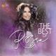 Download lagu Rossa - Tak Sanggup Lagi