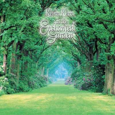 Kevin Kern - In the Enchanted Garden