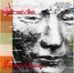 Download lagu Alphaville - Forever Young