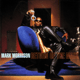 Download lagu Mark Morrison - Return of the Mack