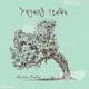 Download lagu Payung Teduh - Untuk Perempuan Yang Sedang Di Pelukan
