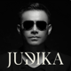 Download lagu Judika - Jikalau Kau Cinta