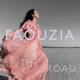 Download lagu Faouzia - The Road MP3