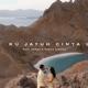 Download lagu Raffi Ahmad & Nagita Slavina - Ku Jatuh Cinta