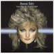 Download lagu Bonnie Tyler - Total Eclipse of the Heart