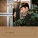 Download lagu Yoonmirae - Flower MP3