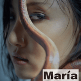 Download Hwa Sa - Maria