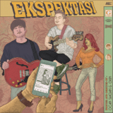 Download Okin - Ekspektasi (feat. Ocan Siagian)