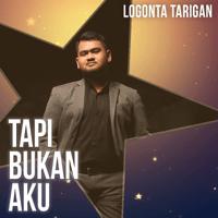 Download lagu Logonta Tarigan - Tapi Bukan Aku
