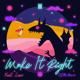 Download lagu BTS - Make It Right (feat. Lauv) [EDM Remix]