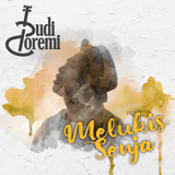 Download Budi Doremi - Melukis Senja