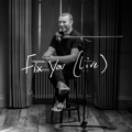 Download Sam Smith - Fix You (Live)