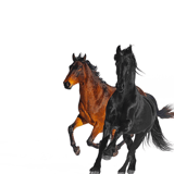 Download Lil Nas X - Old Town Road (feat. Billy Ray Cyrus) [Remix]