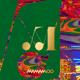 Download MAMAMOO - Dingga MP3