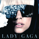 Download lagu Lady Gaga - Just Dance (feat. Colby O'Donis)