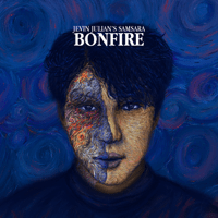 Jevin Julian - Bonfire Mp3