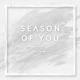 Download lagu Season of you - Season of you (ทุกฤดู) MP3
