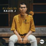 Download Kaleb J - It's Only Me (Studio Version) MP3