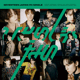 Download SEVENTEEN - Not Alone MP3