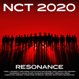 Download NCT 2020 - RESONANCE